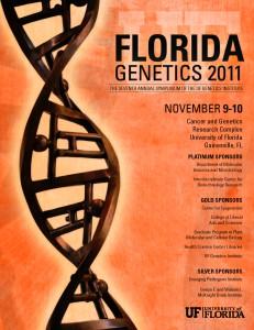 FloridaGenetics2011_Page_01