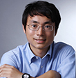 UFGI-Yong-Shen