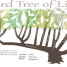 BirdTreeofLife-Illinois