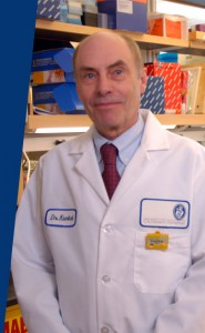dr-lou-kunkel
