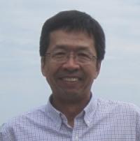Naohiro Terada
